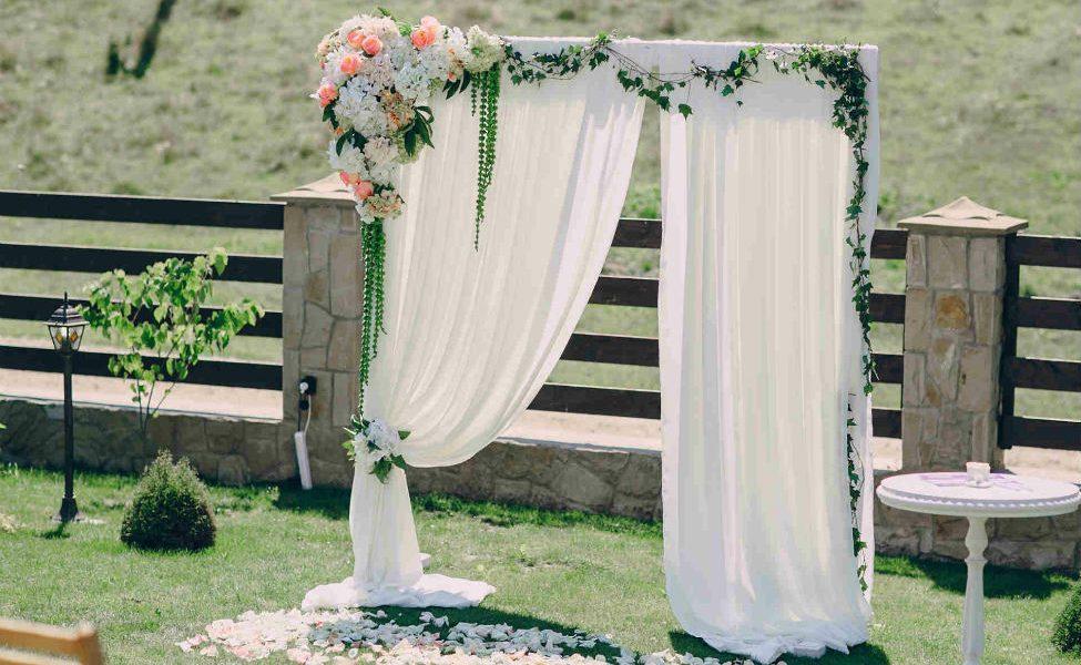 Fine Events - cérémonies laïques - wedding ceremonies