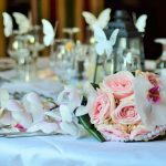 L'agence Fine Events