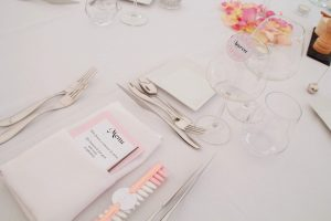 Fine Events - Wedding Designer