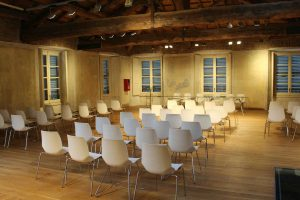 Fine Events - Evenement professionnel