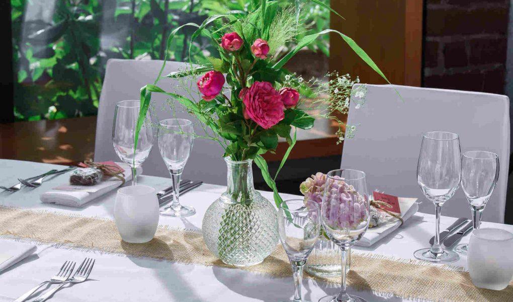 Fine Events - Décoratrice de mariages et d'évènements - Wedding & Event designer