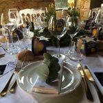 Hochzeiten und Events Designer