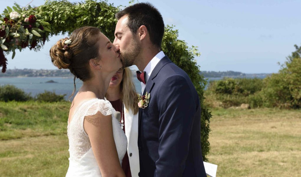Wedding Planner, Officiant de cérémonie laïque, Coordinatrice évènementielle