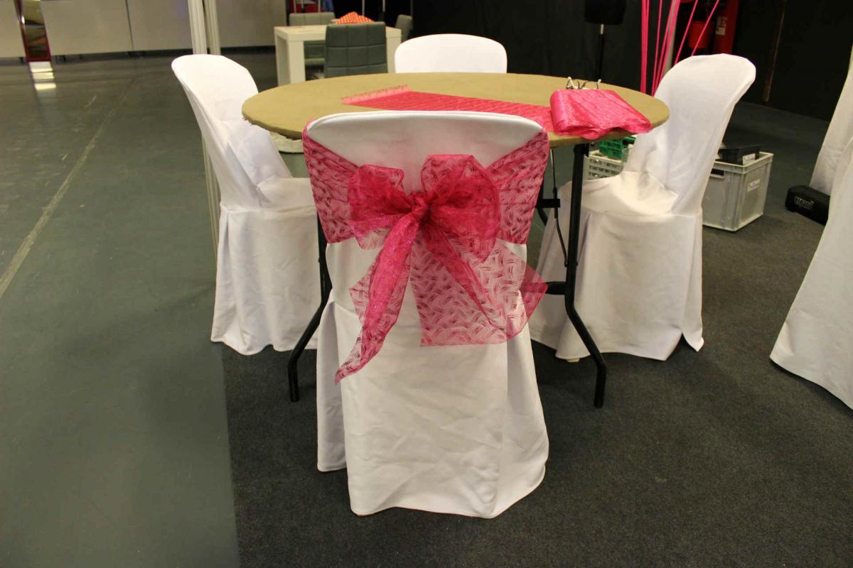 Salon du mariage 2016